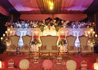 paket pernikahan lengkap di tangerang dan jakarta