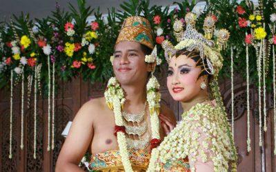 Pentingkah Foto Pre-wedding?