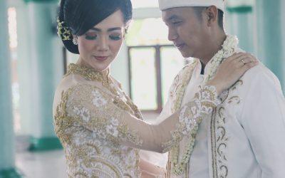 Sebelum Menikah, Baiknya Bahas Hal Ini Pada Pasangan