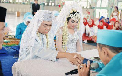 Hindari Komplain Tamu Pernikahan Seperti Ini!