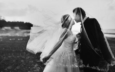 Hal Yang Harus Kamu Perhatikan Menjelang Hari Pernikahan