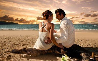 Tema Pernikahan Yang Hitz Di 2018